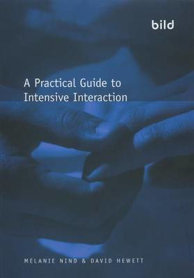 Picture of A Practical Guide to Intensive Interaction