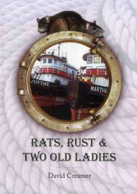 Picture of Rats, Rust and Two Old Ladies