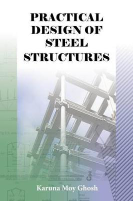 Picture of Practical Design of Steel Structures
