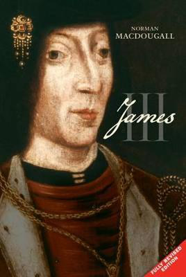 Picture of James III