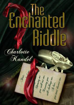 Picture of The Enchanted Riddle