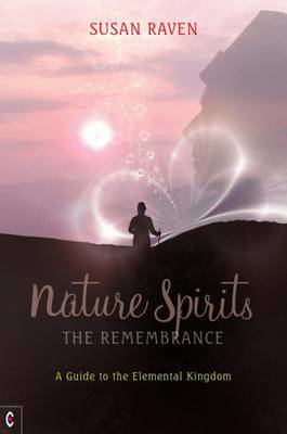 Picture of Nature Spirits: The Remembrance: A Guide to the Elemental Kingdom