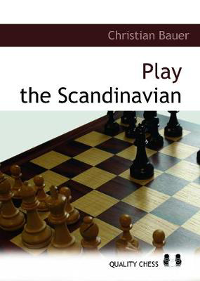 Picture of Play the Scandinavian