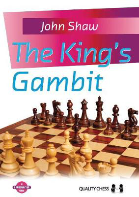 Picture of The King's Gambit