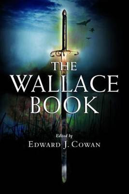 Picture of The Wallace Book