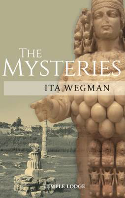 Picture of The Mysteries