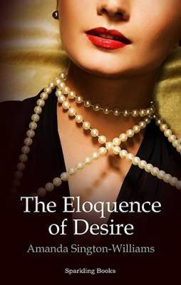 Picture of The Eloquence of Desire