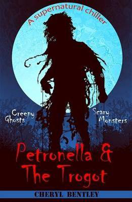 Picture of Petronella & The Trogot