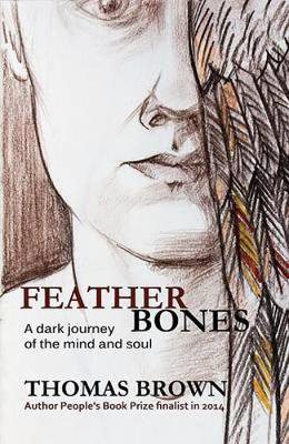 Picture of Featherbones