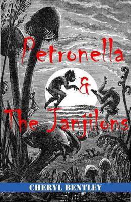Picture of Petronella and the Janjilons