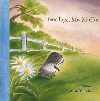 Picture of Goodbye Mr. Muffin