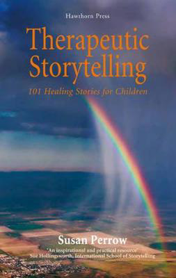 Picture of Therapeutic Storytelling: 101 Healing Stories for Children