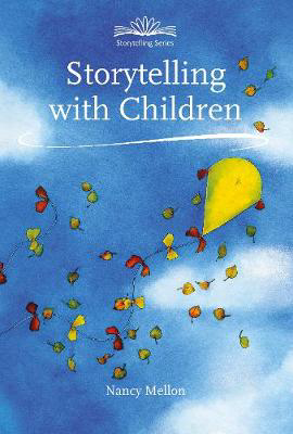 Picture of Storytelling with Children