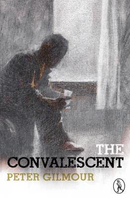 Picture of The Convalescent
