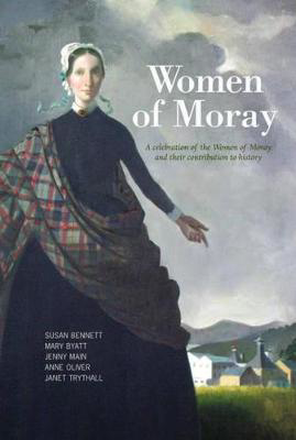 Picture of Women of Moray