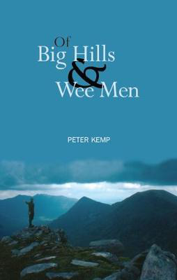 Picture of Of Big Hills and Wee Men