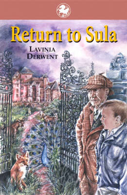 Picture of Return to Sula