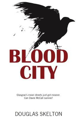 Picture of Blood City