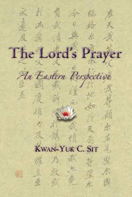 Picture of The Lord's Prayer: An Eastern Perspective