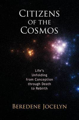 Picture of Citizens of the Cosmos
