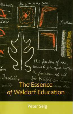 Picture of The Essence of Waldorf Education