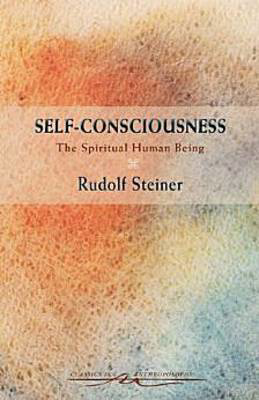 Picture of Self-Consciousness: The Spiritual Human Being