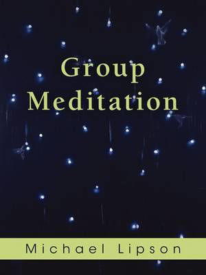 Picture of Group Meditation