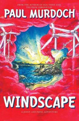 Picture of Windscape