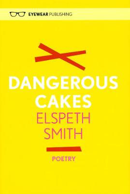 Picture of Dangerous Cakes