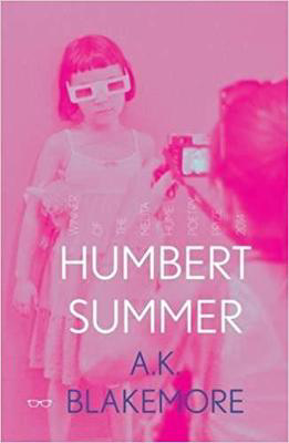 Picture of Humbert Summer