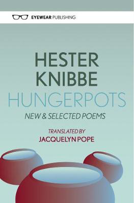 Picture of Hungerpots: New and Selected Poems
