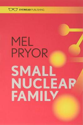 Picture of Small Nuclear Family