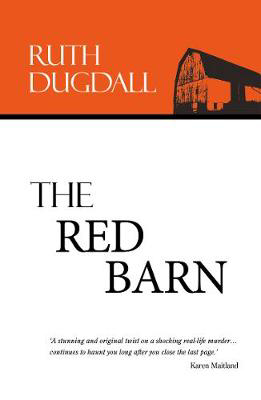 Picture of The Red Barn