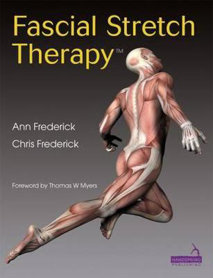 Picture of Fascial Stretch Therapy