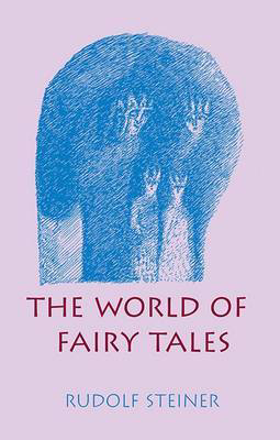 Picture of The World of Fairy Tales