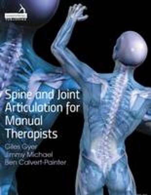Picture of Spine and Joint Articulation for Manual Therapists