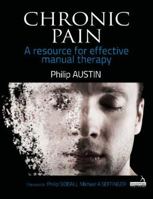 Picture of Chronic Pain: A resource for effective manual therapy