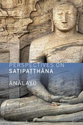 Picture of Perspectives on Satipatthana