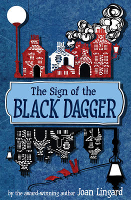 Picture of The Sign of the Black Dagger