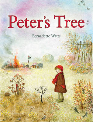 Picture of Peter's Tree