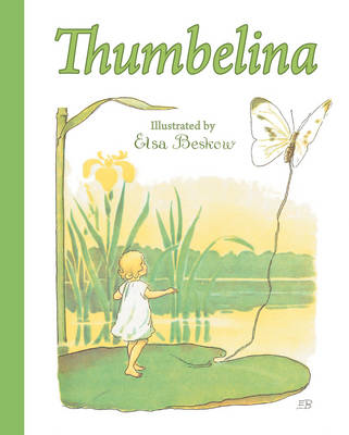 Picture of Thumbelina