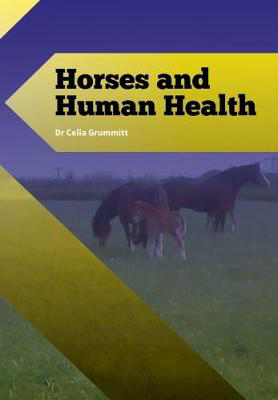 Picture of Horses and Human Health