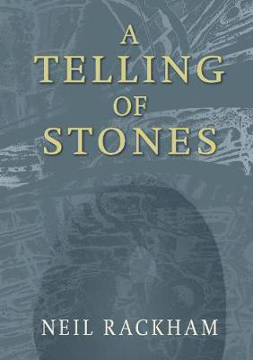 Picture of A Telling of Stones