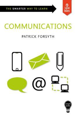 Picture of Smart Skills: Communications
