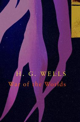Picture of The War of the Worlds (Legend Classics)