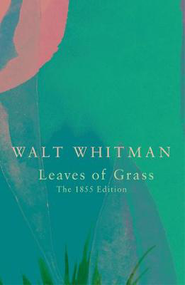 Picture of Leaves of Grass (Legend Classics)