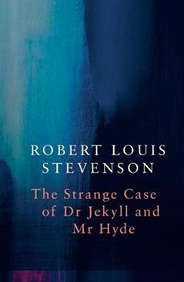 Picture of Strange Case of Dr Jekyll and Mr Hyde (Legend Classics)
