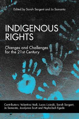 Picture of Indigenous Rights
