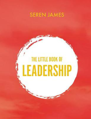 Picture of Little Book of Leadership: An essential companion for any aspiring leader