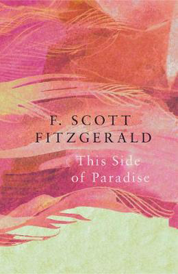 Picture of This Side of Paradise (Legend Classics)